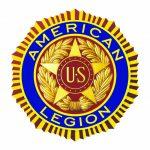 American Legion Post 246